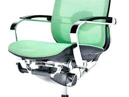 office chair with speakers chair with speakers built in desk large size of office chairs