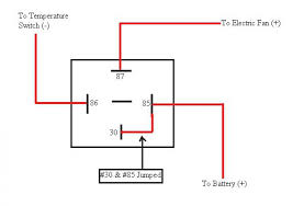 wiring diagram for electric radiator fan readingrat net Wiring Diagram Of Electric Fan electric cooling fan wiring ?,wiring diagram,wiring diagram for electric radiator fan wiring diagram for electric fan 12 volt
