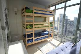 beautiful ikea girls bedroom. Img Kids Bedrooms Beautiful For Girls Three Beds Ikea Hacking Your Way To Kid Stacking Condo Double Cute Minion Toddler Boy Bedroom Ideas Children S With N