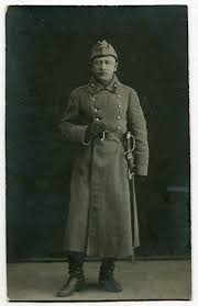 <b>Siberian shooter</b> of General Pepelyaev. in 2020 | Statue, Greek ...