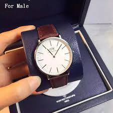 dw daniel wellington watches in 413746 for men 38 70 whole dw daniel wellington watches in 413746 for men 38 70 whole replica daniel wellington watches