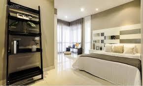 Showhouse Bedroom Zen Bedroom Others Design Ideas Photos Malaysia Atapco