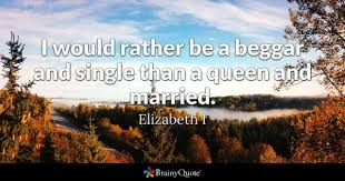 Getting Married Quotes Amazing Married Quotes BrainyQuote