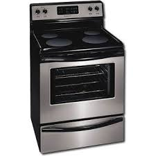 tappan electric range models electric stove electric range range infinite switch replacement frigidaire electric