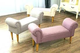 chairs for bedrooms. Stunning Lounge Chair For Bedroom Chairs Bedrooms Chaise Rare G