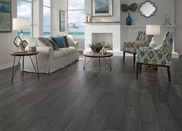 wirebrushed carbon oak a dream home laminate ideas of country living golden acacia laminate flooring