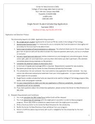 adoption letter of re mendation re mendation letter 2017 3