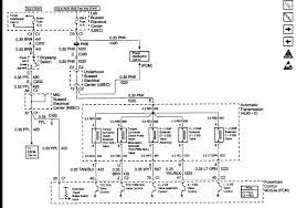 land rover wiring diagram dolgular com Land Rover Defender 90 at Land Rover Discovery 2 Trailer Wiring Diagram