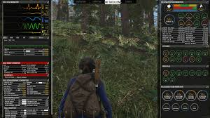 Scum Tips How To Craft Kill And Get The Best Guns Our