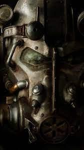 78+ Fallout 4 Wallpaper 2560×1440