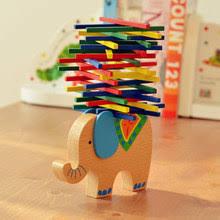 <b>Block</b> Montessori Promotion-Shop for Promotional <b>Block</b> Montessori ...