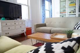 Small Living Room Arrangement Soft Small Living Room Furniture Arrangement Drawing Fantastic