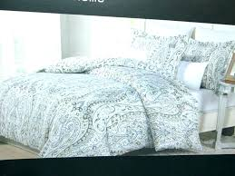 nicole miller comforter bed sets luxury bedding set home design ballerina nicole miller