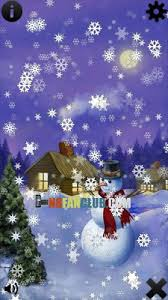 Christmas Scenes Free Downloads Christmas Snow Scenes App 1 0 For Nokia N8 Free Download