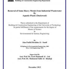 Etp Flow Chart Technology Enzotech Sewage Treatment Plants