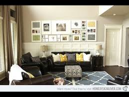 Small Picture wall Decor For Living RoomWall Designs For Living Room Asian
