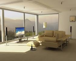 adorable bedroom beauteous living room wall unit