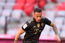 As Bayern Munich pursues Marcel ...