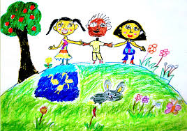 Сочинение рассуждение на тему Людям нужен мир  Когда люди живут в мире и нет войн это самое большое счастье Люди могут любить и растить детей Когда нет войны все спокойно работают учатся