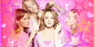 years later why we can t stop quoting mean girls the daily dot imgur the simple image sharer