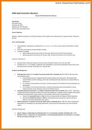 skills and ability resumes examples of skills and abilities for a resume examples of resumes