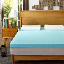 memory foam mattress topper packaging. Full Size Of Mattress:bezlca Awesome Brookstone Biosense Memory Foam Mattress Topper Amazon Com Hotel Packaging
