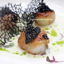 italian restaurants sydney cbd