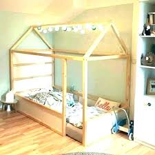 Childrens Bed Canopy Tent Uk Canopies For Boys In Kids Rooms And ...