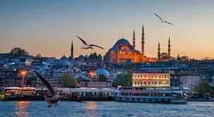 تركيا الان - Türkiye bugün - Posts