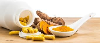 The Health Benefits of Growing and Eating Turmeric - The Permaculture Research Institute