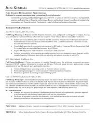 cover letter free accounting bookkeeping resume cover letter fetching accounting and bookkeeping resume examples assistant accounting bookkeeper resume examples