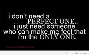 What Is Love Quotes Best What Is Love Quotes Inspiration Love Is Quotes BrainyQuote