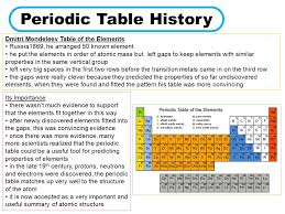 CHEMISTRY 3 ELEMENTS, ACIDS AND WATER & ENERGY AND CHEMICAL TESTS ...