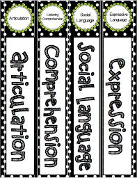binder spine labels binder spine labels gsebookbinderco binder spine label bcma digital