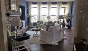 west bend furniture and design. contact west bend furniture and design t