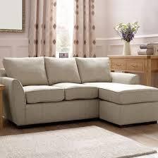 kingston corner sofa dunelm decor home sofa