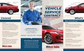 Vehicle Service Contracts Vehicle Service Contracts The Best Vehicle 24 19