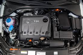 lighter fuse 2012 jetta info vw jetta fuse box diag