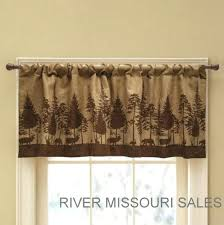 cabin curtains medium size of stunning picture inspirations s rustic for style kitchen cabin curtains