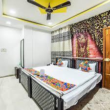 oyo 46618 shri ganga marriage garden