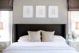 linen sheets review. Wonderful Sheets How To Make A Bed Using The Best White Bedding From Bloomingdales Linens To Linen Sheets Review U