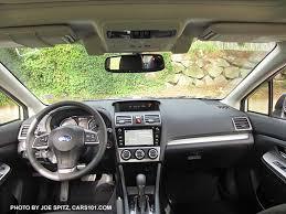 subaru impreza 2015 black. 2015 impreza limited 4 door sedan black leather interior with optional eyesight forward facing cameras subaru s