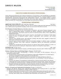 Executive Format Resume Amazing Format Resume Examples Full Size Of Resume Format Examples For