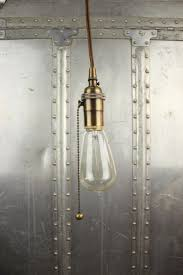 plug in industrial lighting. Plug In Ceiling Lighting. 🔎zoom Lighting S Industrial I