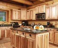 surprising cabin style kitchen cabinets posts tagged kitchen countertops for log homes mesmerizing log cabin style