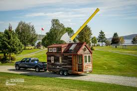 Small Picture Tiny House FAQs Statistics And Resources about the counterculture