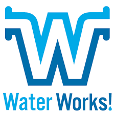 water works thunderclap waterworks for jobs economy