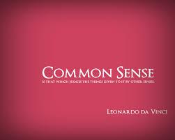 Famous Da Vinci Quotes