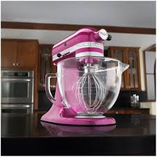 kitchenaid raspberry ice. kitchenaid raspberry ice artisan mixer - 10th anniversary color of cook for the cure kitchenaid 0