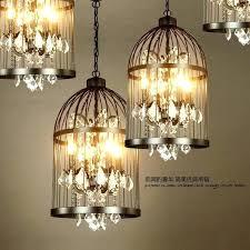 black chandelier clothing black chandelier clothing plus get black chandelier clothing and beautiful black